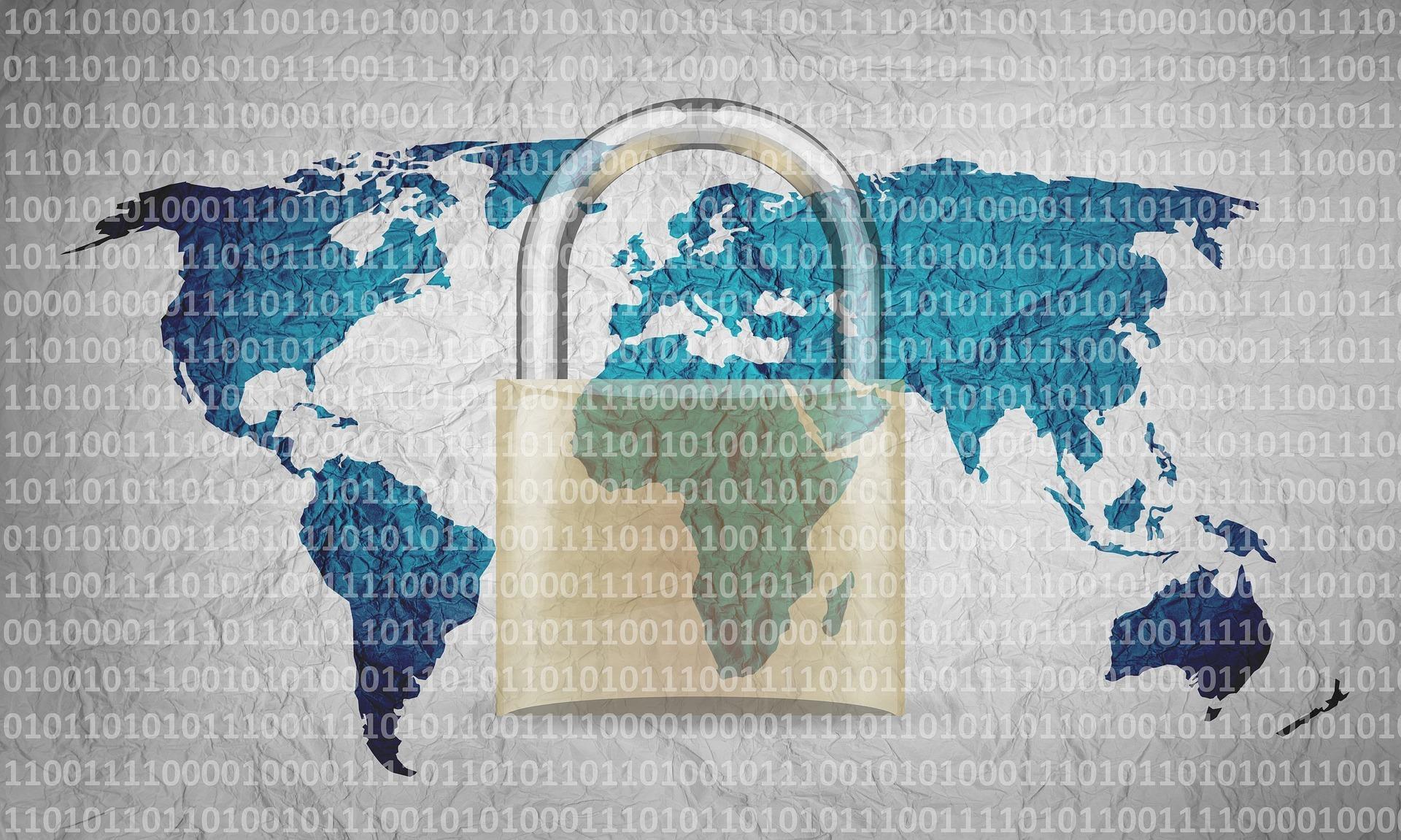 cyber-security-31942861920-1633686196.jpg